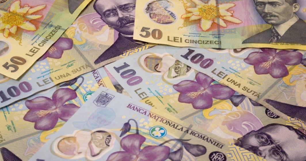Magazinele Agroland au împrumutat 8 mil. lei de la investitorii de pe bursă