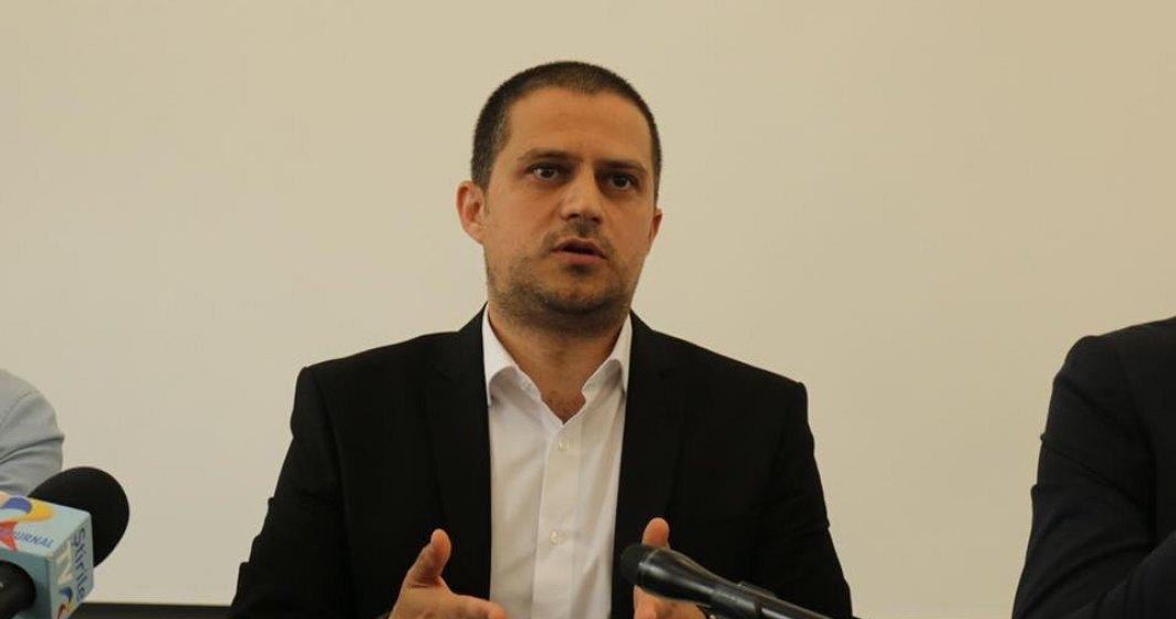 Ministrul Turismului, replica pentru ANAT: Nu am jignit agentiile de turism atunci cand am luat apararea romanilor pagubiti