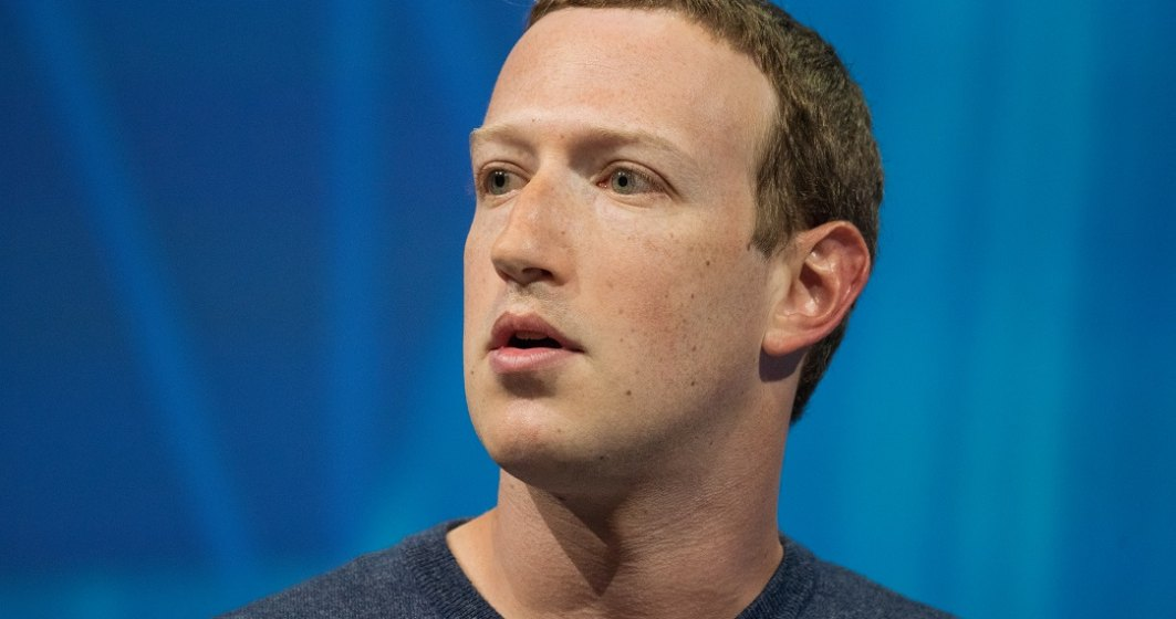 A dat Facebook în judecată din cauza datelor colectate și a câștigat: Este un pas enorm!