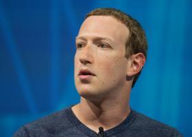 A dat Facebook în judecată din cauza datelor colectate și a câștigat: Este un...