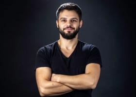 Startup-ul de servicii de curățenie Cleany se extinde și devine Zumzi.com....
