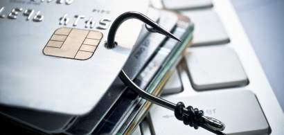 Plățile online. Cum te protejezi de fraude în al doilea an de pandemie