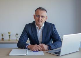 Producătorul de carne de pasăre Oprea Avi Com din Mureș a investit 11...
