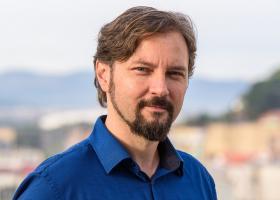 Daniel Homorodean, Cluj IT Cluster: Nu cred că industria de IT are nevoie de...