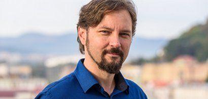 Daniel Homorodean, Cluster IT Cluj: Nu cred că industria de IT are nevoie de...