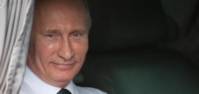 Gazprom vrea să ofere Europei gaze la prețuri mai ridicate: decizia luată de...