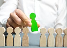 Trucurile recrutorilor pentru a găsi cei mai buni candidați