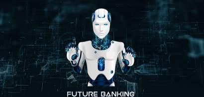 Future Banking în 2021: ce planuri am pus pe foaie și ce proiecte în premieră...
