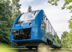 România ar putea primi 1 MLD. euro fonduri europene pentru hidrogen