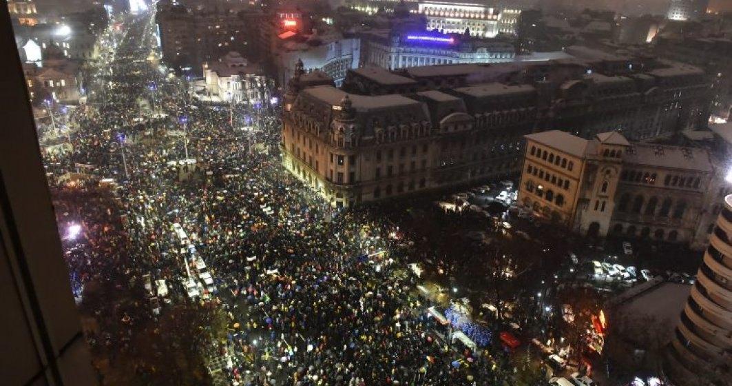 Top 15 balbe ale Guvernului PSD de la inceputul anului