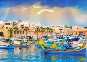 Topul destinațiilor de vacanță cu cele mai puține restricții COVID pentru...