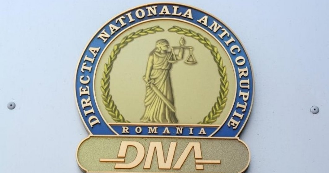 DNA cere Tribunalului interzicerea initierii procedurii de dizolvare sau lichidare a Tel Drum