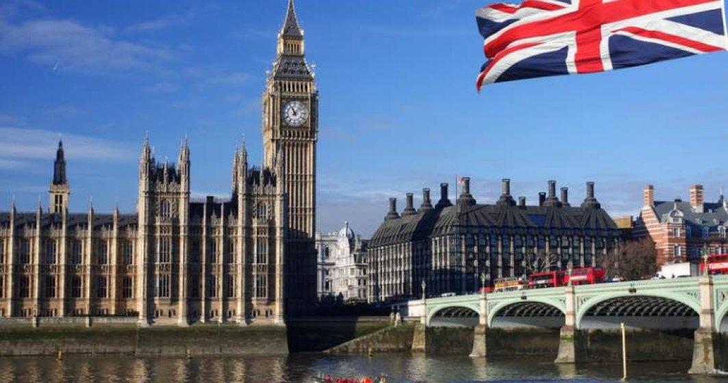 La scurt timp dupa americani, Ambasada Marii Britanii reactioneaza la modificarile legilor justitiei