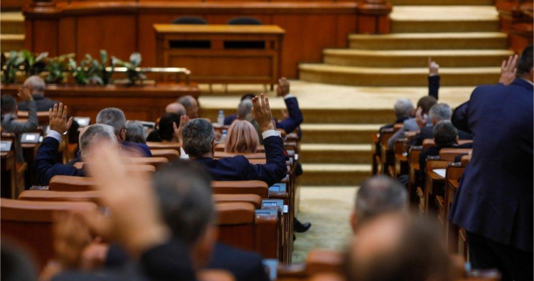 Ministerul Muncii: Guvernul a decis prelungirea unor măsuri active, până la 30 iunie 2021