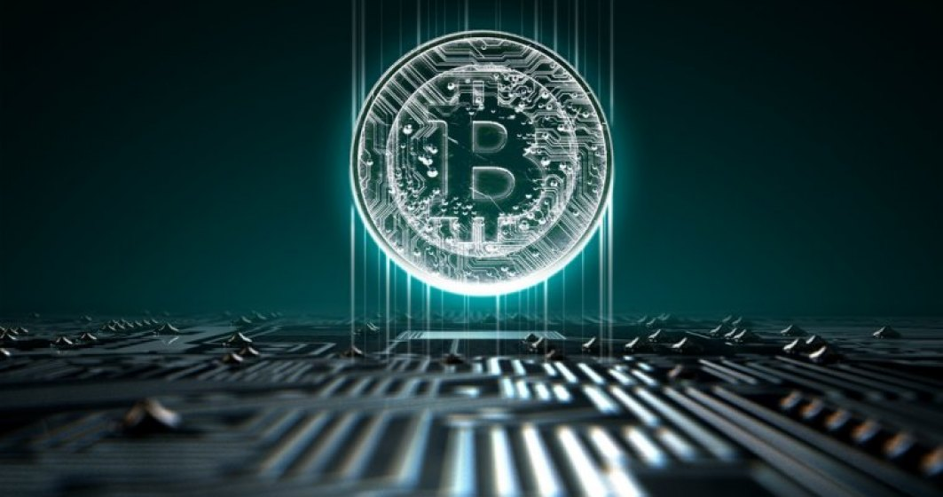 Predictii: Pretul unui Bitcoin poate ajunge la 100.000 de dolari