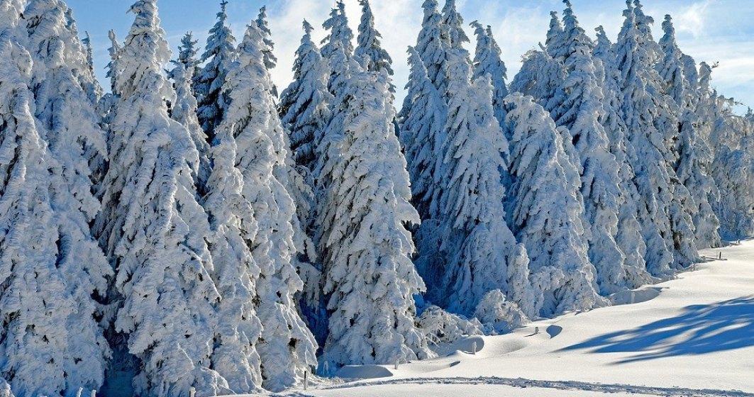 MAE/ Atenţionare de călătorie: Slovenia - căderi masive de zăpadă şi inundaţii