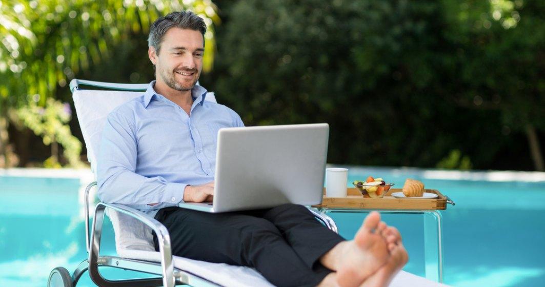 5 lucruri noi pe care sa le incerci neaparat in concediu