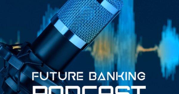 Podcast  Ce lucruri ar putea învăța rapid companiile din această perioadă de...