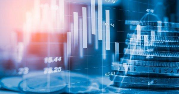 FMI estimează o redresare puternică a economiei româneşti în 2021, cu o...