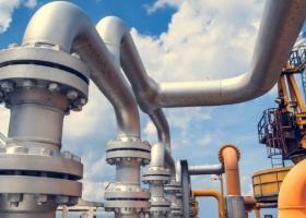 Europa trebuie să se pregătească mai bine pentru o criză a gazelor, spune un...