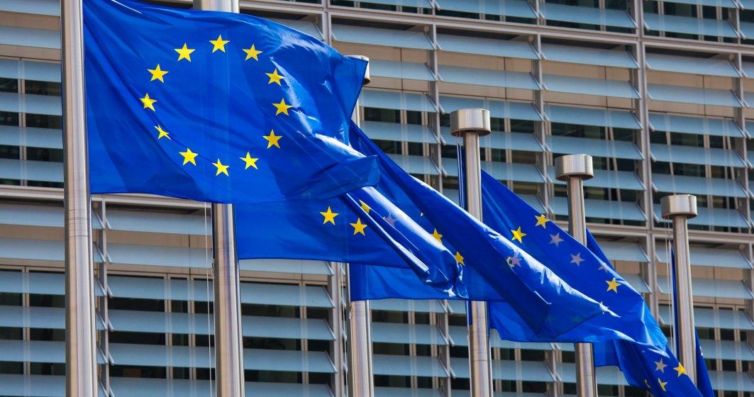 Cine atrage fonduri europene in Romania