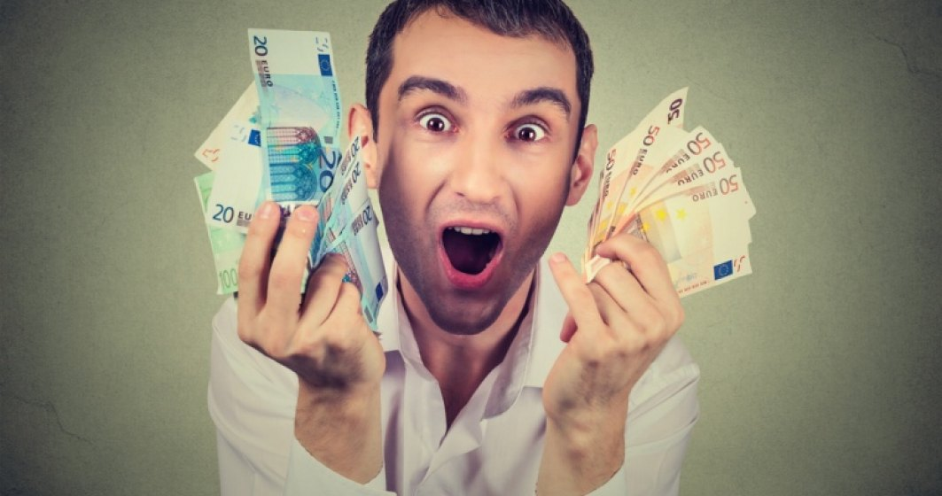 Angajatorul care ofera salarii de 2.000 de euro net si nu gaseste candidati