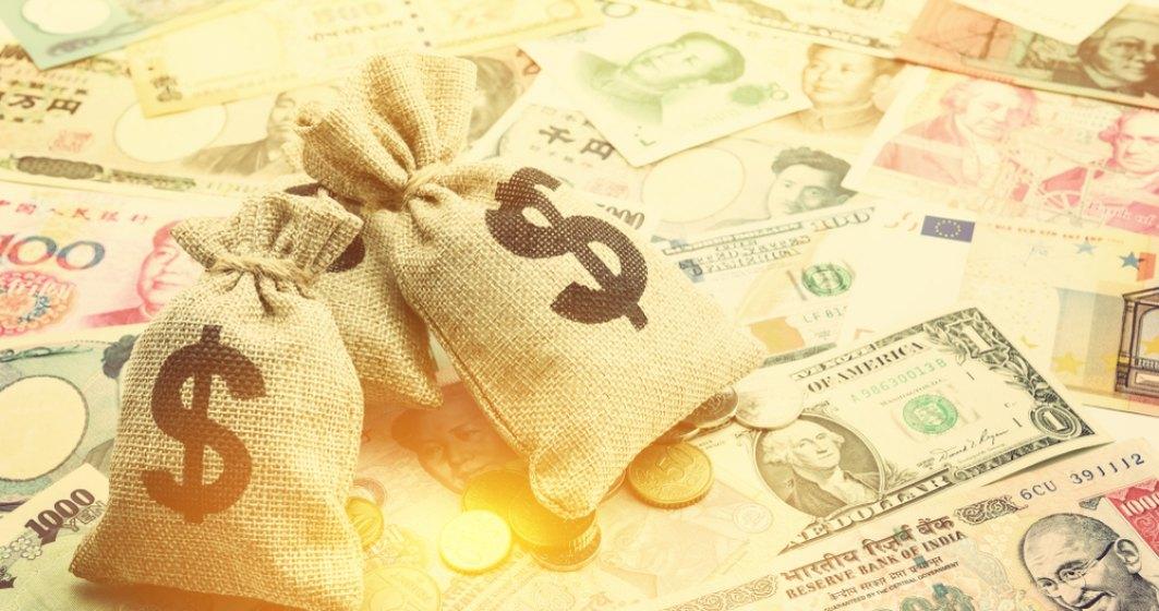 Topul celor mai bogati oameni din domeniul financiar