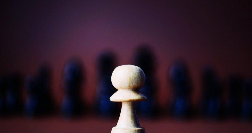 5 obiceiuri constructive în carieră de la cei mai de succes oameni ai Planetei