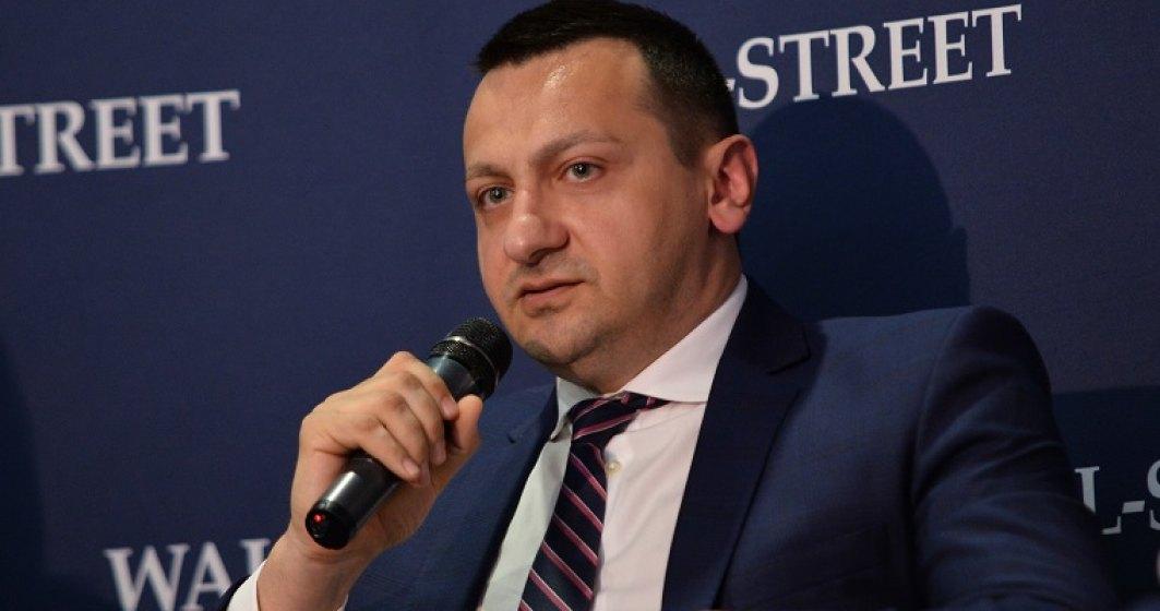 Gheorghe Anghel, APERO, despre PSD 2: Experienta clientului nu trebuie sa aiba de suferit
