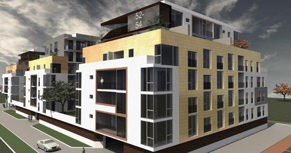 Ce planuri are Wallberg Properties, dupa ce a finalizat SoHo de Arad si prima...