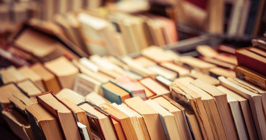 Bookster: Ce genuri citesc corporatistii si cum influenteaza preferintele lor achizitia de carti