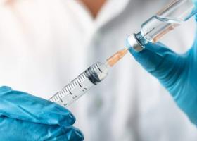 Ministerul Sănătății a repartizatmedicamentul Tocilizumabum la direcțiile de...