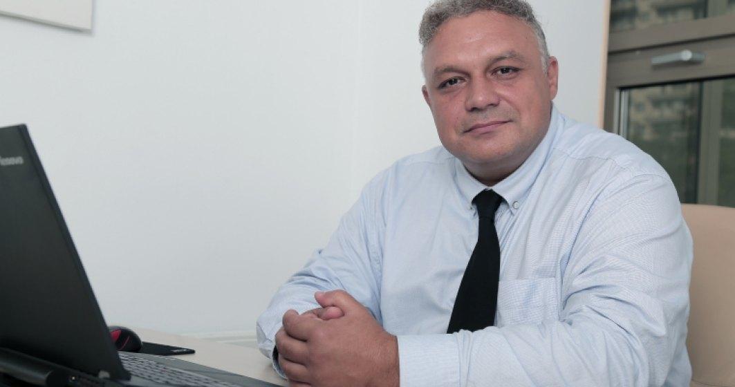 Dumitrescu, HTSS: Se face prea putin pentru stoparea crizei de specialisti IT