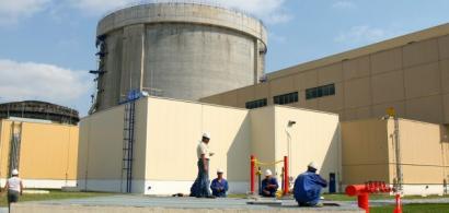 Unitatea 2 a CNE Cernavodă s-a deconectat automat de la Sistemul Energetic...