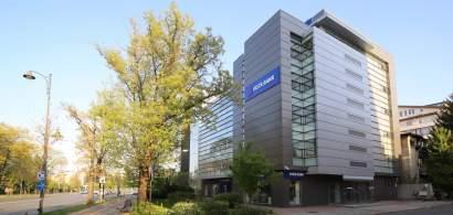 Vista Bank cumpără integral Credit Agricole România și își dublează astfel...