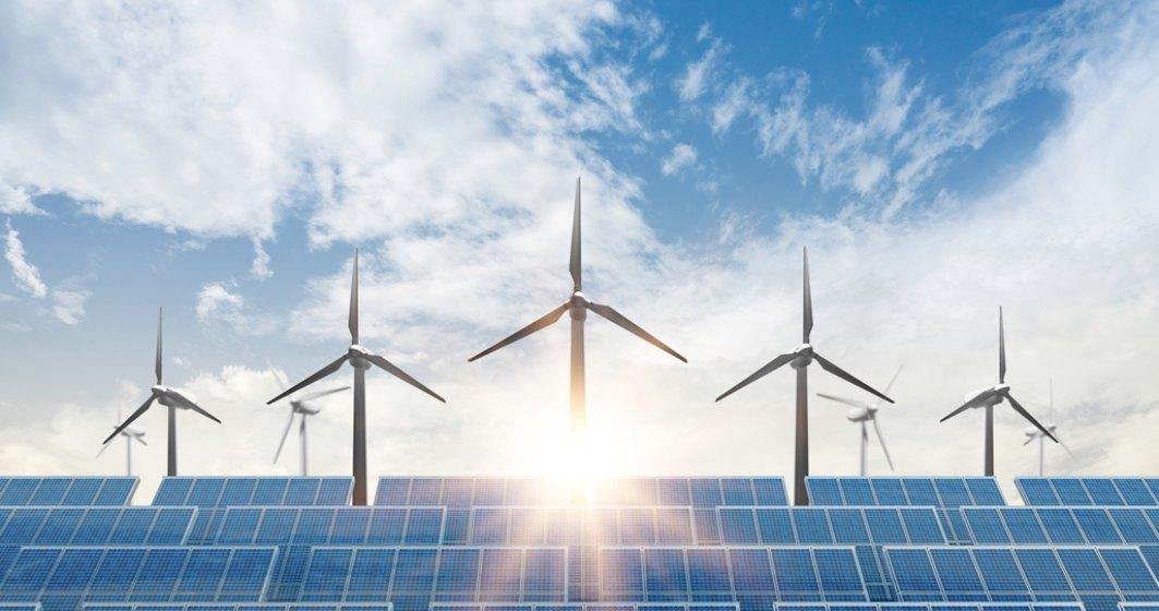 Enel: Tranziția energetică, întârziată de deficitul de personal și de materiile prime