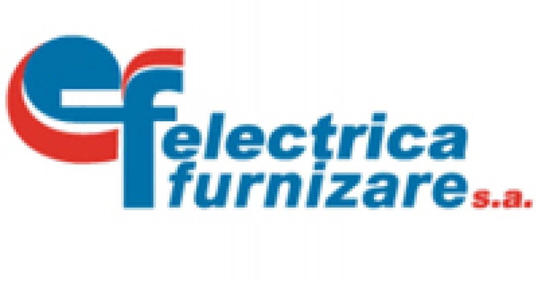 P  Liderul pietei de furnizare a energiei electrice din Romania intra pe piata de gaze
