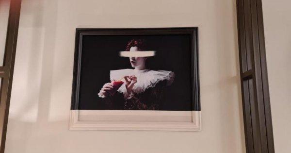 Review restaurant George Butunoiu: Fier din belșug la The Marmorosch,...