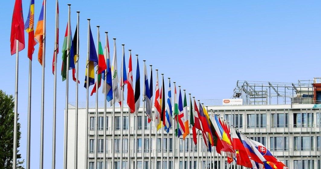 România a activat derogarea privind aplicarea Convenţiei Europene a Drepturilor Omului, în urma declarării stării de urgenţă