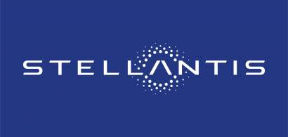 Stellantis este al patrulea constructor auto din lume, în urma fuziunii...