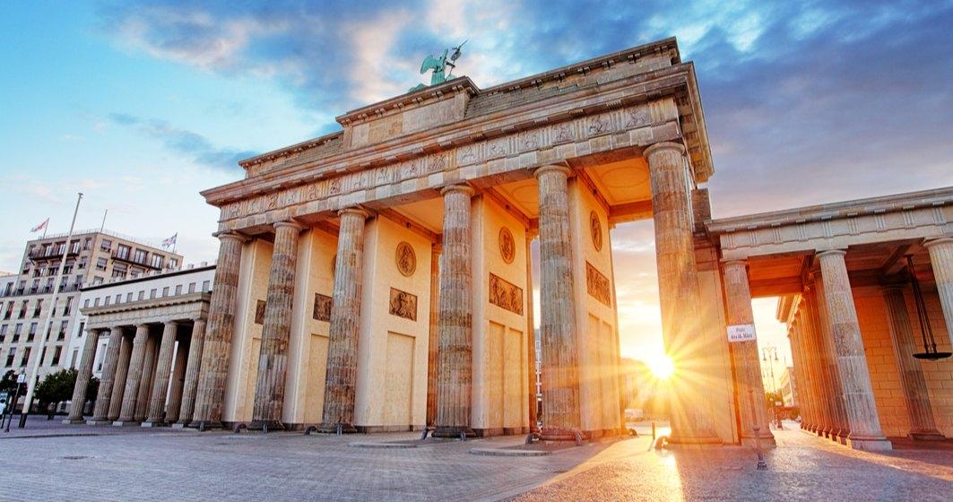 Germania prelungește regulile de distanțare socială