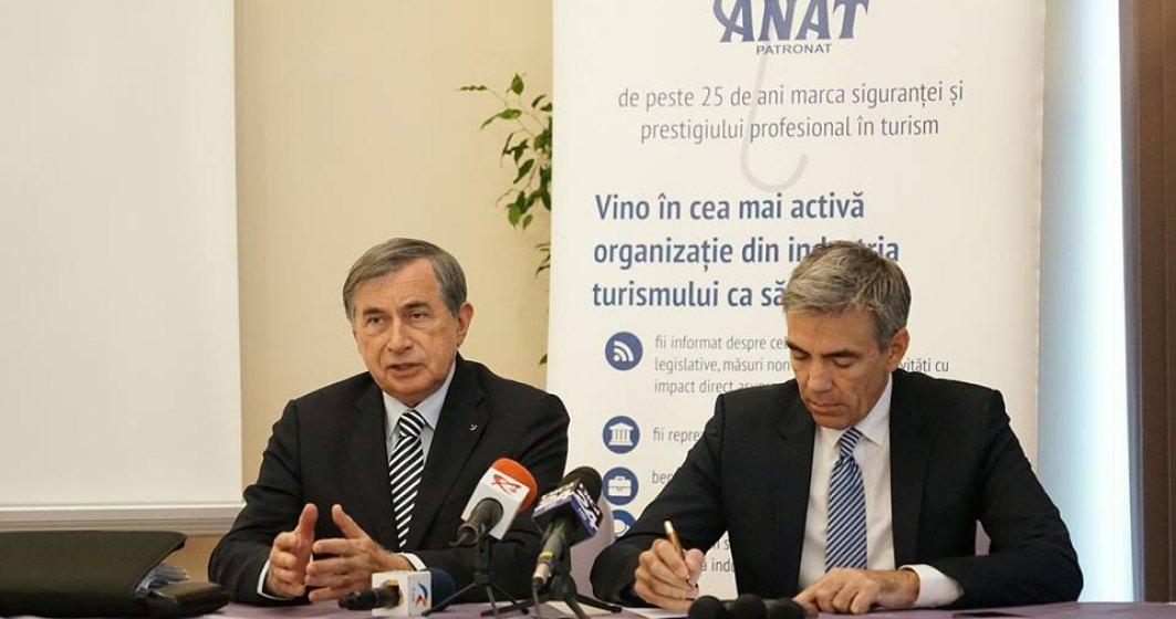 ANAT: Nu toate vacantele vor fi asigurate in caz de insolventa. In ce conditii vor fi turistii despagubiti integral