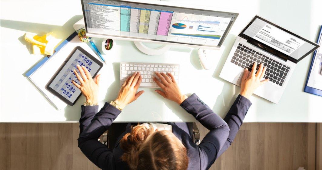 Multitasking-ul, între mit și utilitate. Care-i adevărul?