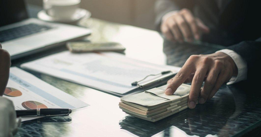 Engie Romania si E.ON pregateste investitii de peste 675 de mil. lei, in Romania