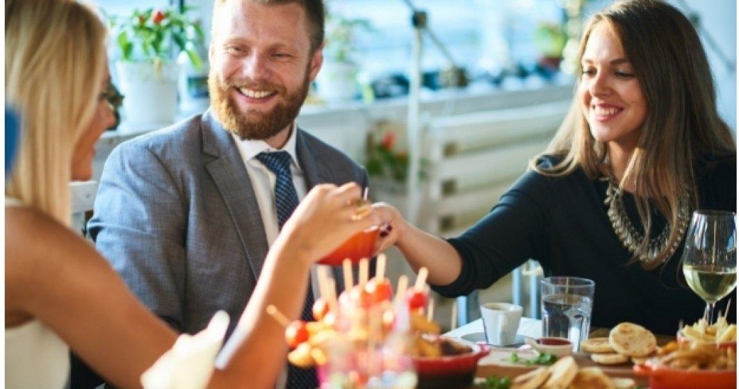Cele 5 pacate ale angajatilor. Obiceiuri proaste care iti mananca inutil timpul la locul de munca
