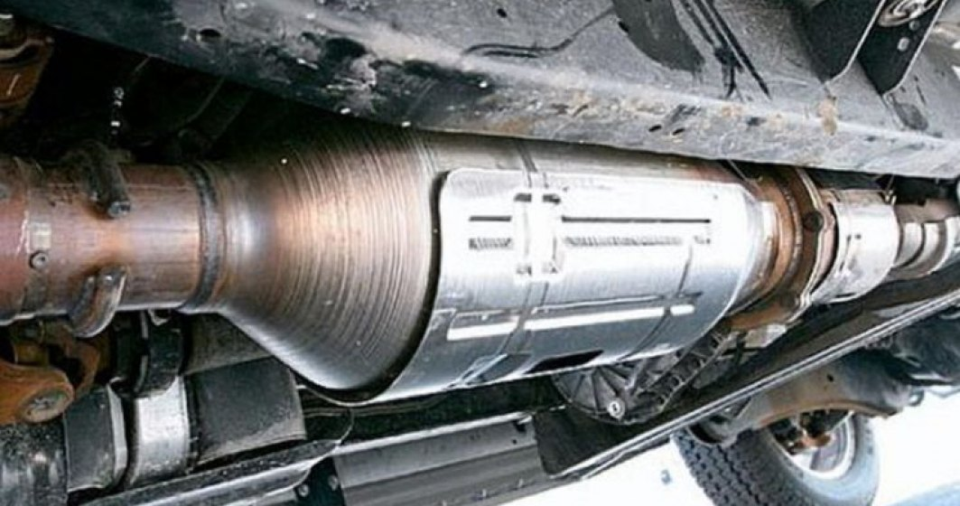Filtrul de particule la motoarele Diesel: ce este si cate tipuri de regenerare exista?