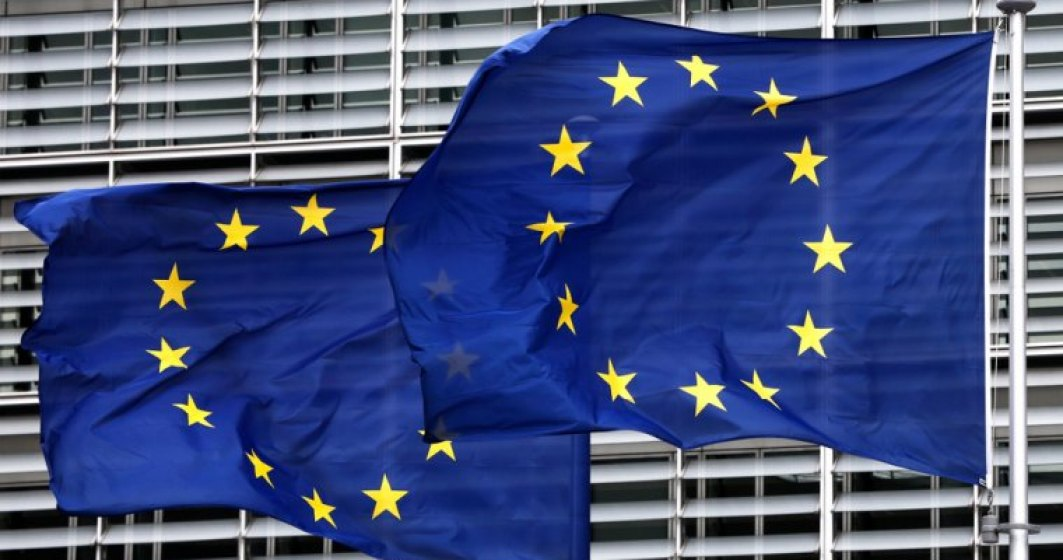 Raportul MCV, mult mai dur pentru Romania decat pentru Bulgaria: care ar putea fi cerintele Comisiei Europene