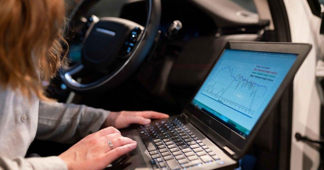 3 metode pentru a verifica în timp real performanța sistemului de operare