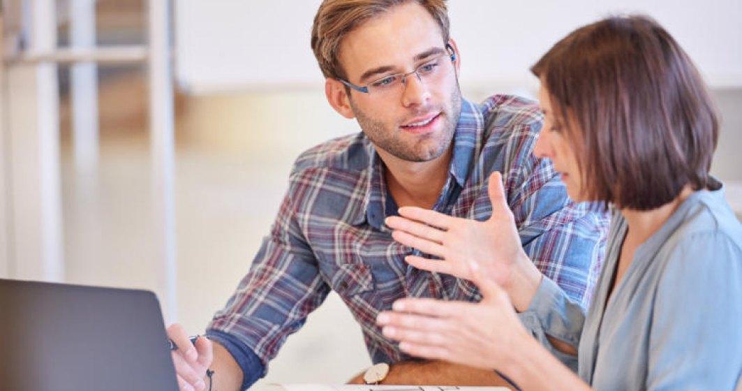 5 strategii eficiente care iti propulseaza cariera, dar pe care prea putini le stiu