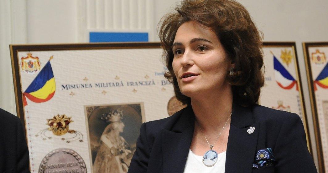 Iulia Scantei: Particpantii la Pilonul 2 vor putea da in judecata statul la pensionare pentru reducerea contributiilor